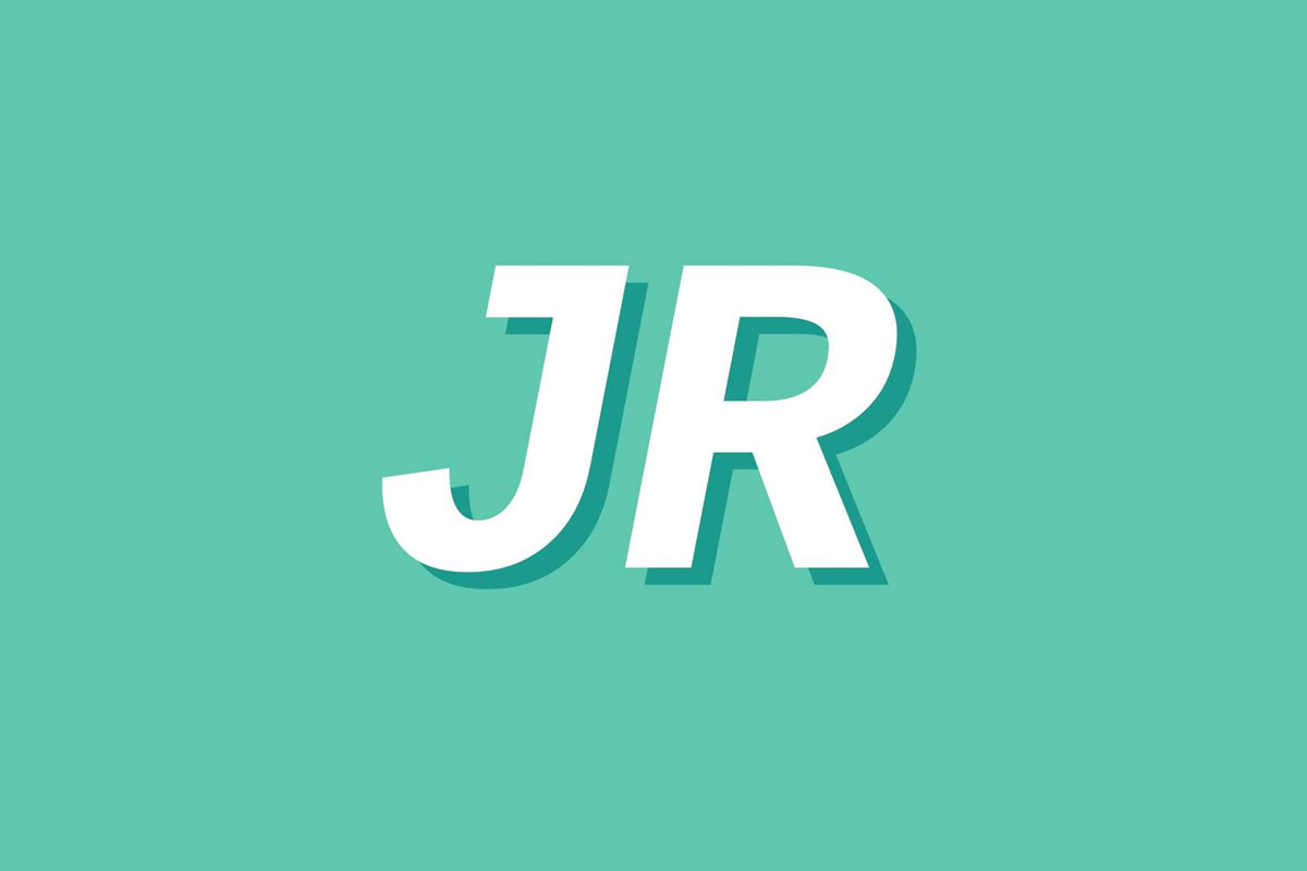 Journo Resources Logo