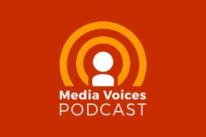 Media Voices Logo